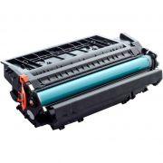 Toner Compatível HP CF280X CE505X 280X 505X / M401 M401A M401N M401DN M425 M425DN M425DW P2055 P2055DN / Preto / 6.500