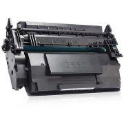 Compatível: Toner CF287X 287X 87X para HP M527 M527f M527dn M501 M501dn M506 M506n M506dn M506x M505x / Preto / 18.000