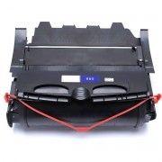 Toner Compatível Lexmark T650H11L / T650 T650N T652 T652DN T654 T654DN T654DTN T656 T656DNE / Preto / 25.000