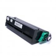 Toner Compatível O4600H para impressora Okidata B4600 B4600N / Preto / 7.000