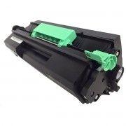 Toner Compatível Ricoh MP401 / MP402 MP452 MP-401SPF SP-4520 SP-4520D MP401SPF MP452DW SP4520 SP4520DN / Preto / 10.400