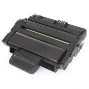 Toner Compatível Samsung D2850B / ML-2850 ML-2851 ML-2850D ML-2851D ML-2851ND ML-2851NDL ML2850 ML2851 / Preto / 5.000