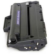 Toner Compatível Samsung SCX4300 D109 MLTD109S MLT109S D109S 109S / SCX-4300 MLT-109S / Preto / 3.000