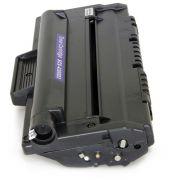 Compatível: Toner D109 MLT-D109S 109S para Impressora Samsung SCX-4300 SCX4300 / Preto / 2.000