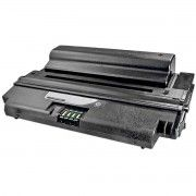 Toner Compatível Xerox 3550S X3550S / WorkCentre 3550 WC3550 WC3550S 3550S Phaser 3550 / Preto / 5.000