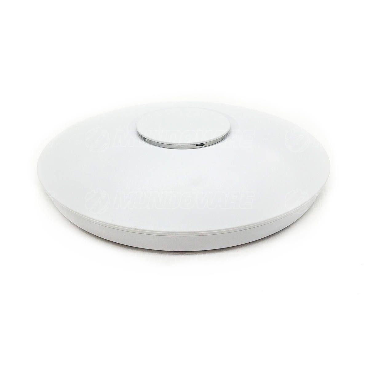 Access Point de Teto AP Corporativo WIFI Repetidor POE Passivo 300Mbps Wireless LV-CWR01