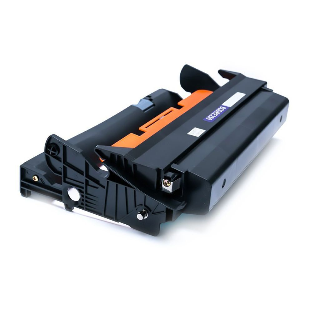 Compatível: Cartucho de Cilindro DRE250 E250X22G para Lexmark E250 E250d E250dn E350 E450 E450n E450dn / Preto / 30.000