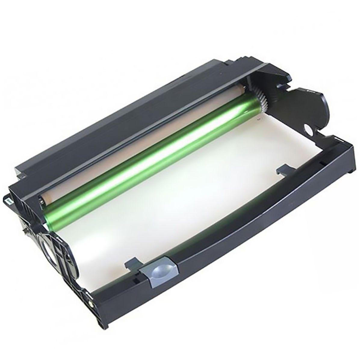 Compatível: Cartucho de Cilindro DRE230 para Lexmark E230 E240 E340 E342 E232 E332 X203 X204 X340 X342 E332tn / 30.000