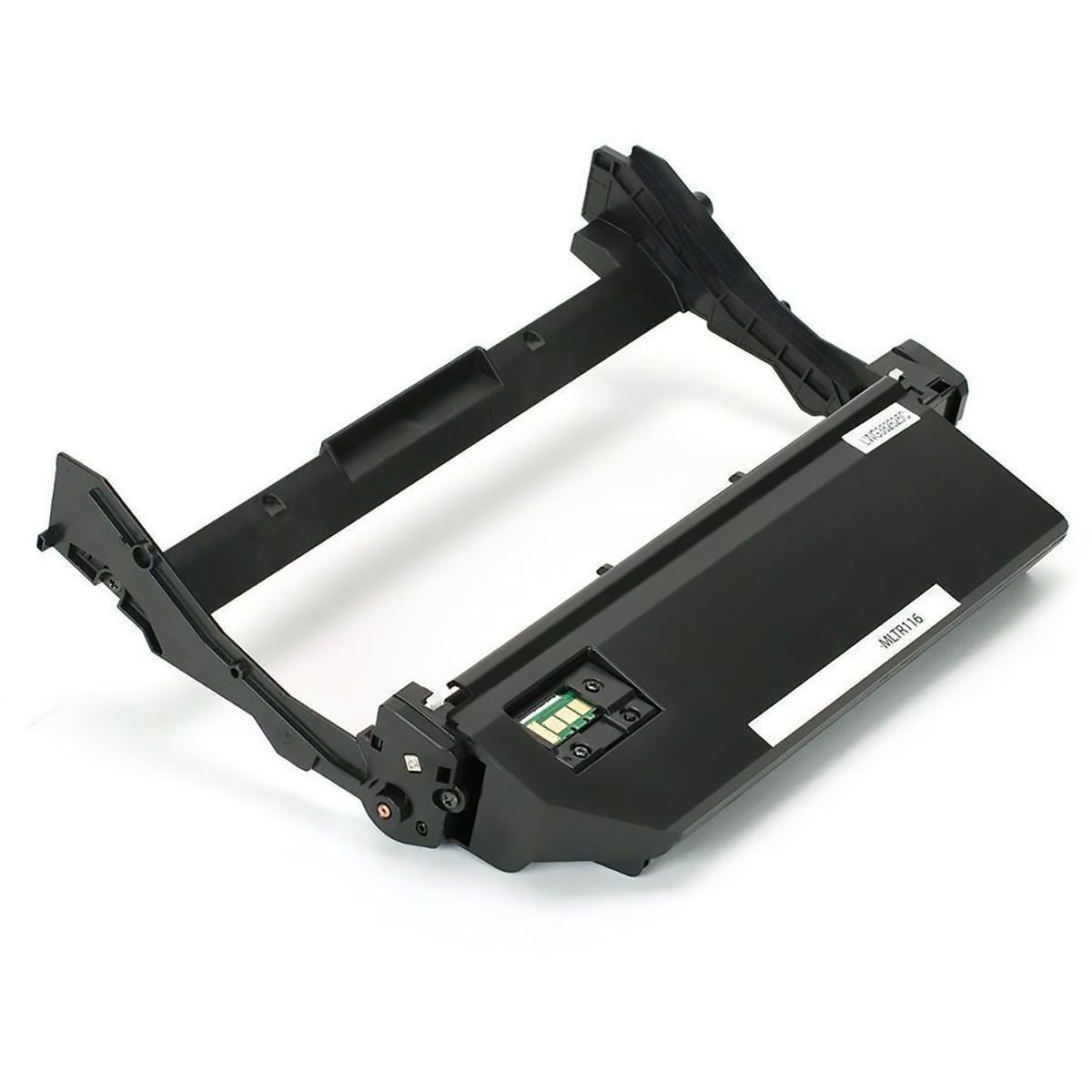 Compatível: Cartucho de Cilindro MLT-R116 para Samsung 2825dw 2835dw 2875fd 2875fw M2825 M2825n M2835dw M2875w / 9.000