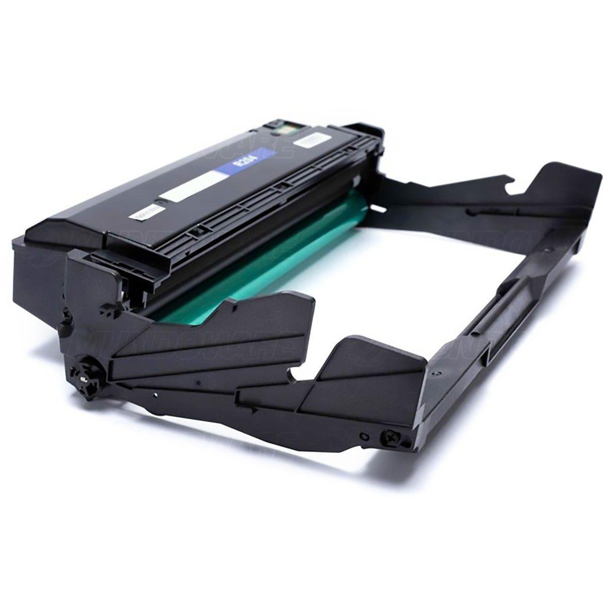 Compatível: Cartucho de Cilindro R204 DR204 para Samsung M3325 M3825 M4025 M3375 M3875 M4075 M3325nd M4025nd / 30.000