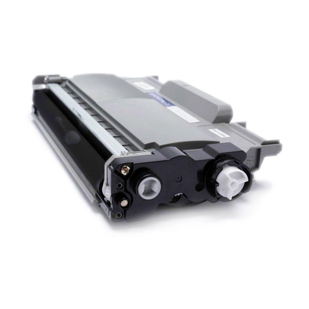 Compatível: Cartucho de Toner para impressora Brother HL-2270dw HL-2270 HL2270dw HL2270 / Preto / 2.600