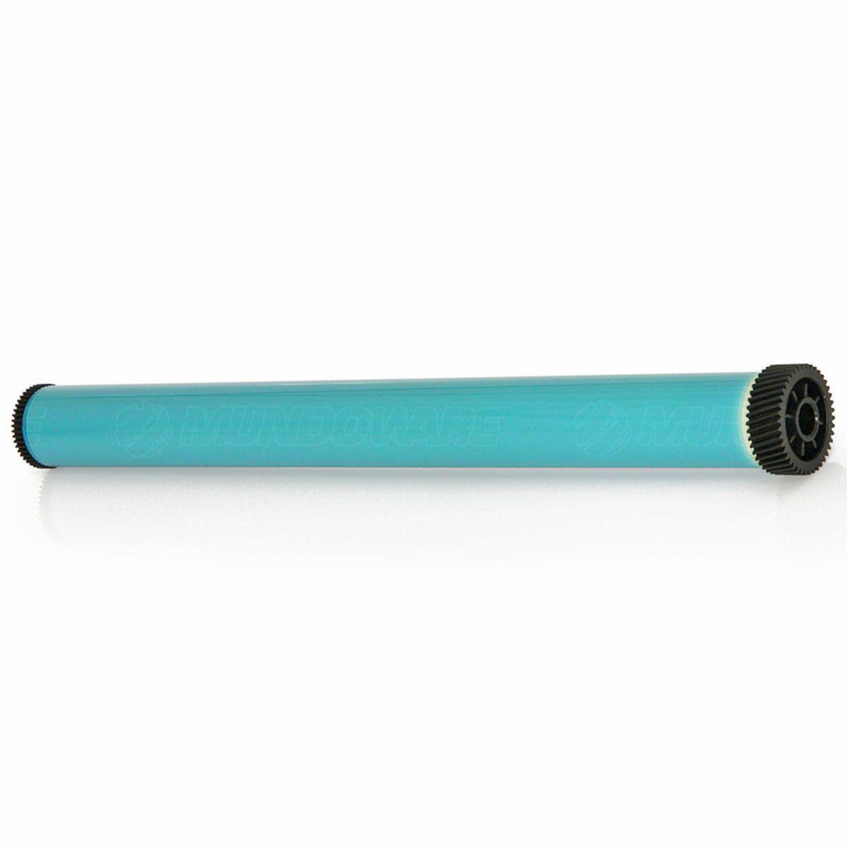 Cilindro para Toner Compatível com Impressora Ricoh SP3500 SP3500SF SP3510 SP3510DN SP3510SF SP3400LA SP3500XA