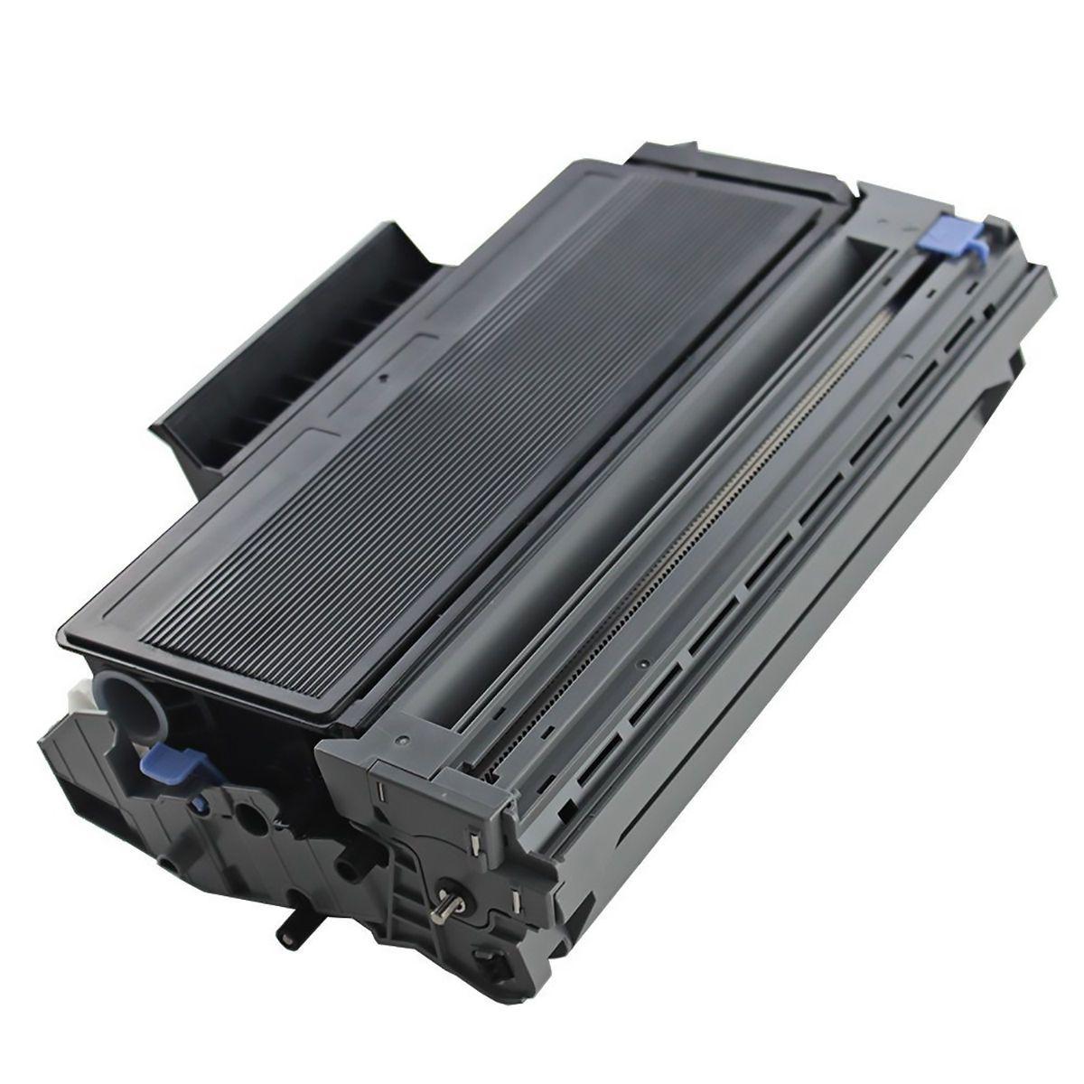 Compatível: Combo Cartucho de Cilindro DR520 + Toner TN650 TN620 para Brother DCP-8065dn 8080 MFC-8890dw 8880 HL-5370