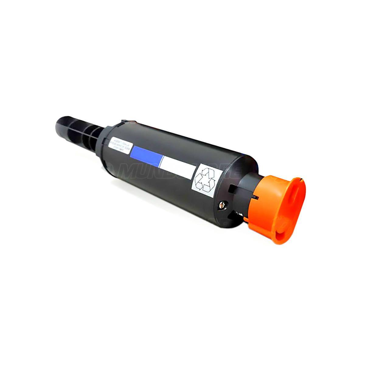 Compatível: Toner 103A W1103A para Impressora HP Neverstop 1200a 1200w 1000a 1000w / Preto / 2.500