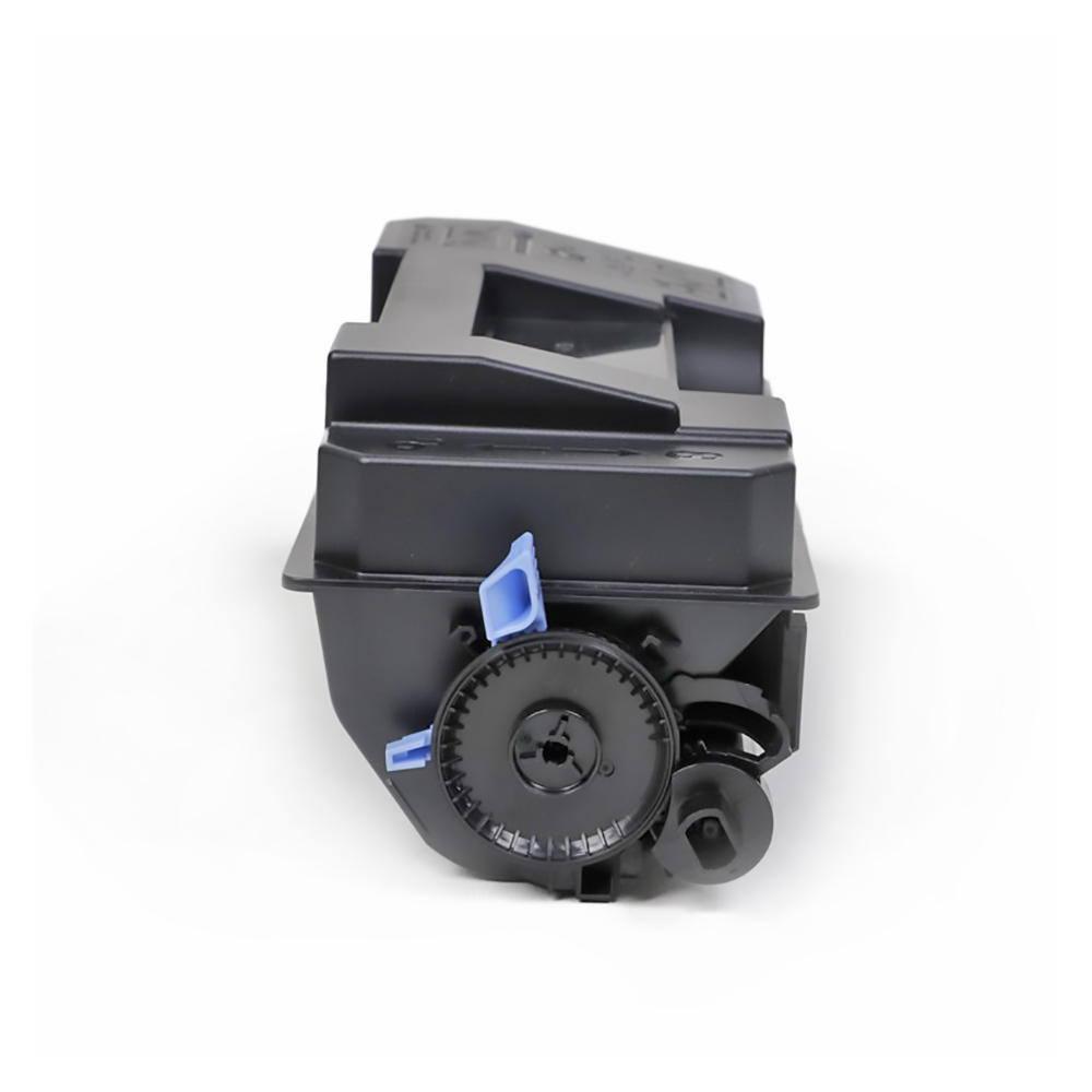 Compatível: Toner MP501 para Ricoh MP501spf MP601 MP601spf SP5300 SP5300dn SP5310 SP5310dn 5310dn / Preto / 25.000