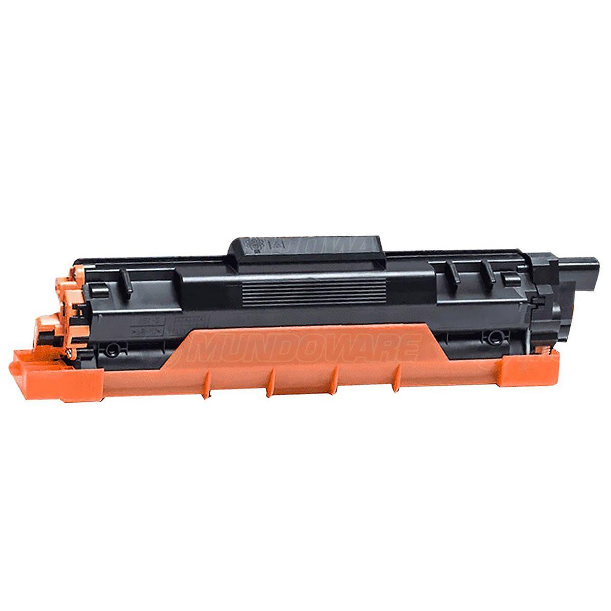 Compatível: Toner TN-217 TN-213 para Brother DCP-L3550cdw MFC-L3270cdw HL-L3210cw L3210 L3750 L3551 / Magenta / 2.300