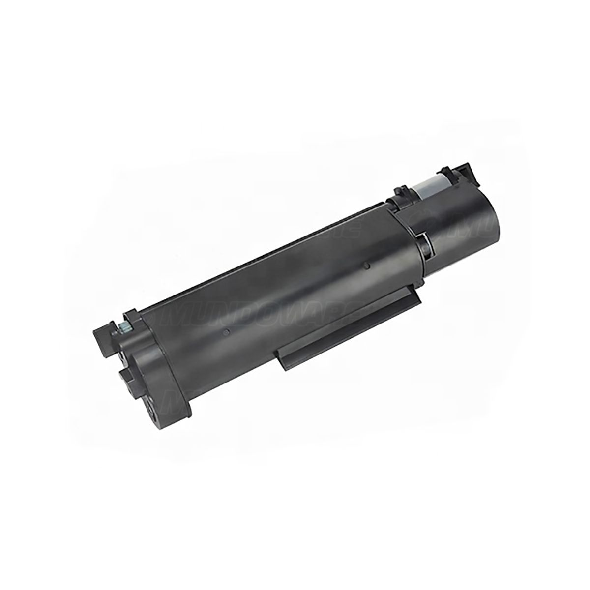 Compatível: Toner TN-B021 para Brother DCP-B7530dn B7500d B7535dw B7520dw HL-B2050dn MFC-B7720dn B7700d / Preto / 2.600