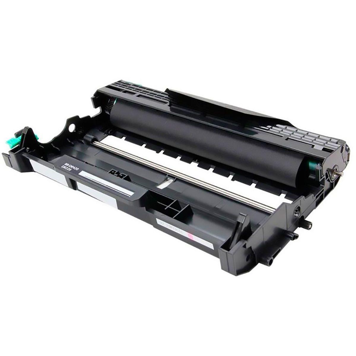 Compatível: Fotocondutor DR420 para Brother DCP-7065 7065dn 7055 MFC-7360 7360N 7860 7860dw HL-2270dw DCP7065 / 12.000