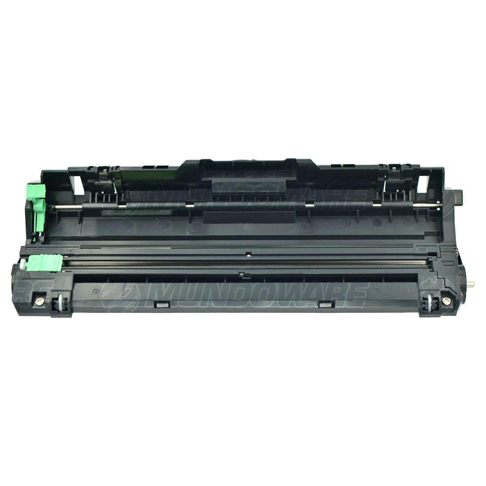 Compatível: Fotocondutor DR221 para Brother MFC-9130cw 9330cdw 9340cdw HL-3170 3140cw 3150cdn / Universal CMYK / 15.000