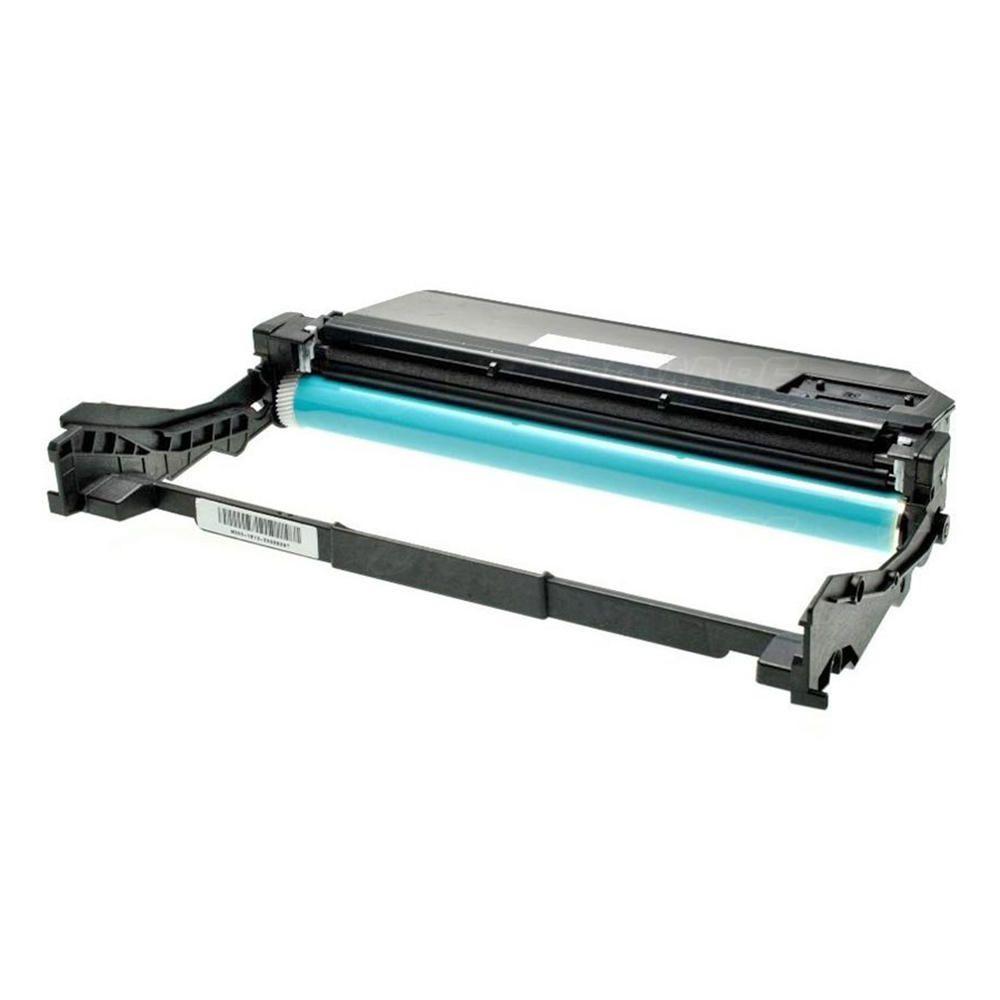 Compatível: Fotocondutor para Xerox 3052 3260 3215 3225 3052ni 3260dni 3260di 3215ni 3225dni / Preto / 10.000