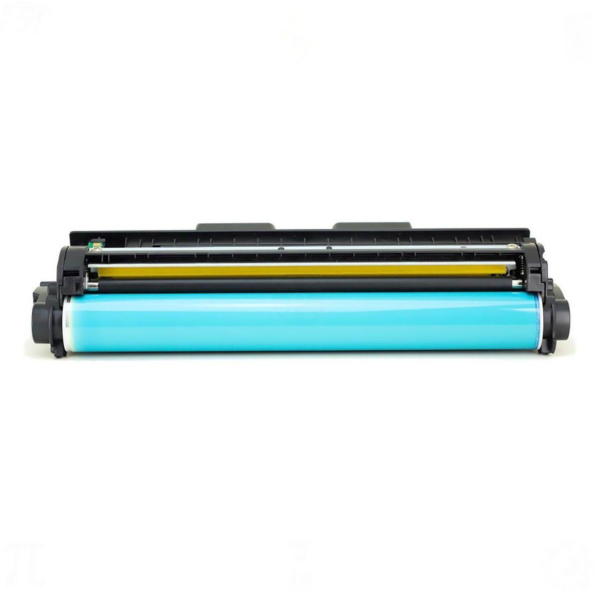Compatível: Fotocondutor CE314A 314A para HP CP1020 CP1025 CP1025nw M175a M176n M177fw M175nw M275nw CP-1025 / 14.000