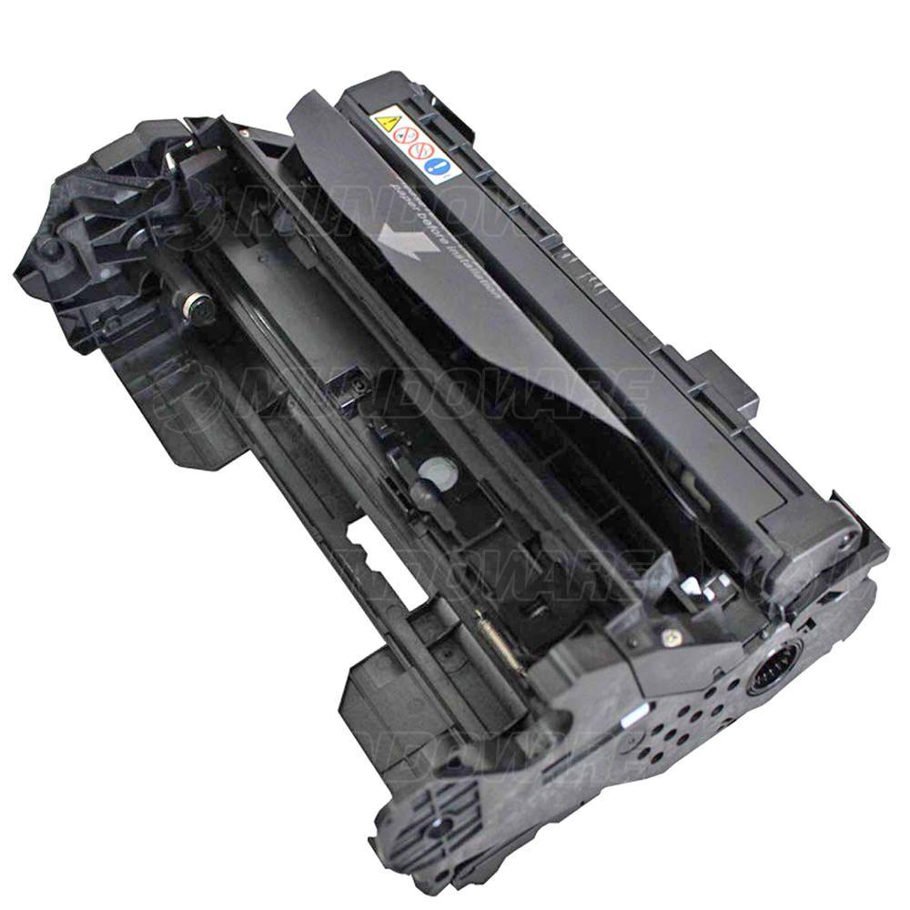 Compatível: Fotocondutor SP4510 para Ricoh SP4510dn SP4510sf 4510sft SP3600dn 3600sf SP3610sf SP-4510 / Preto / 20.000