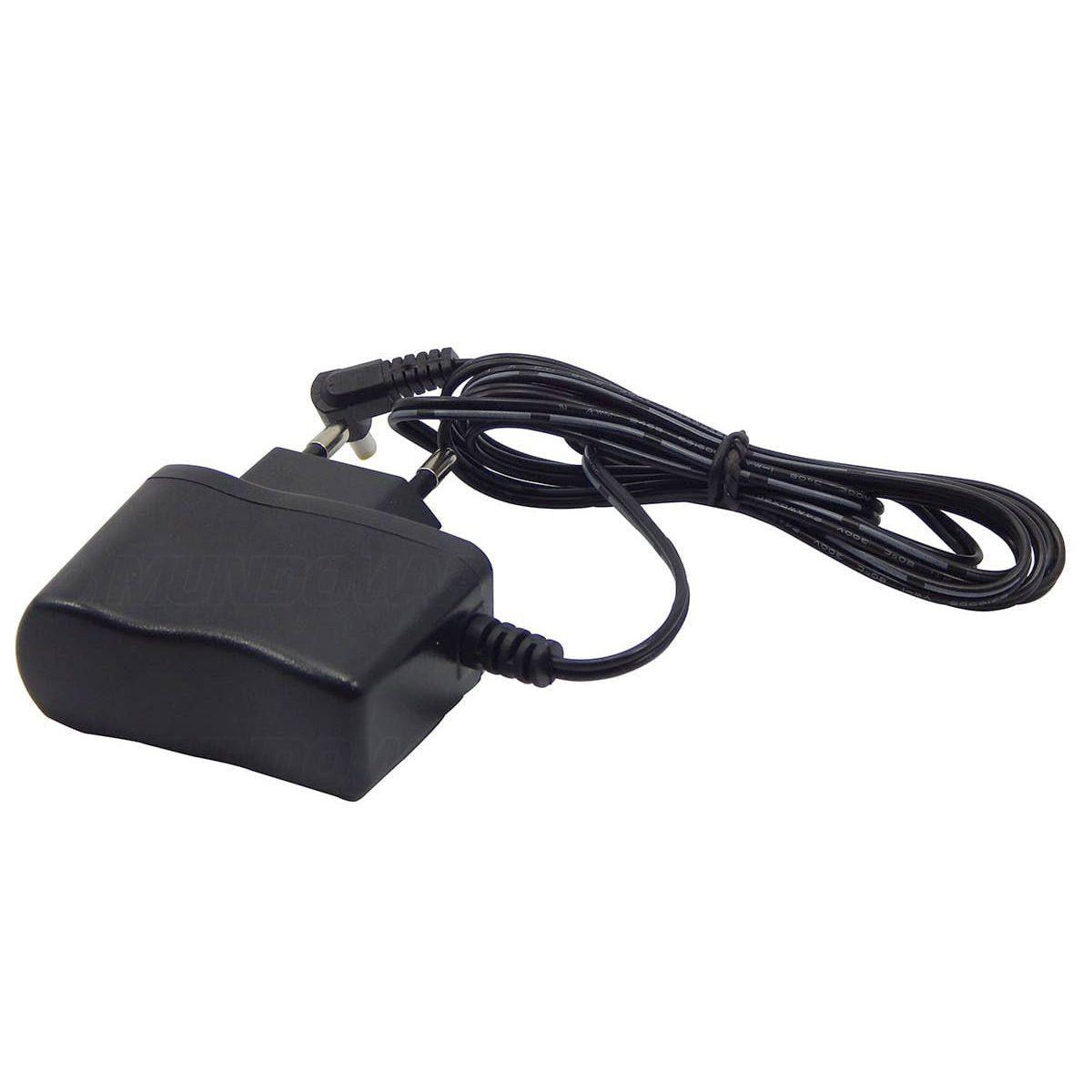 Splitter HDMI Duplicador 1 Entrada x 2 Saidas 1080P 3D Versão 1.4