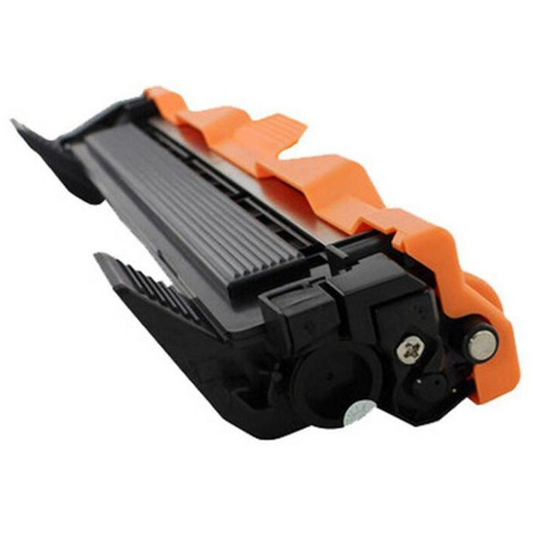 Compatível: Toner TN1000 TN1030 TN1060 para Brother HL-1110 HL-1210 DCP-1617nw HL-1210w HL-1212w DCP1617 / Preto / 1.000