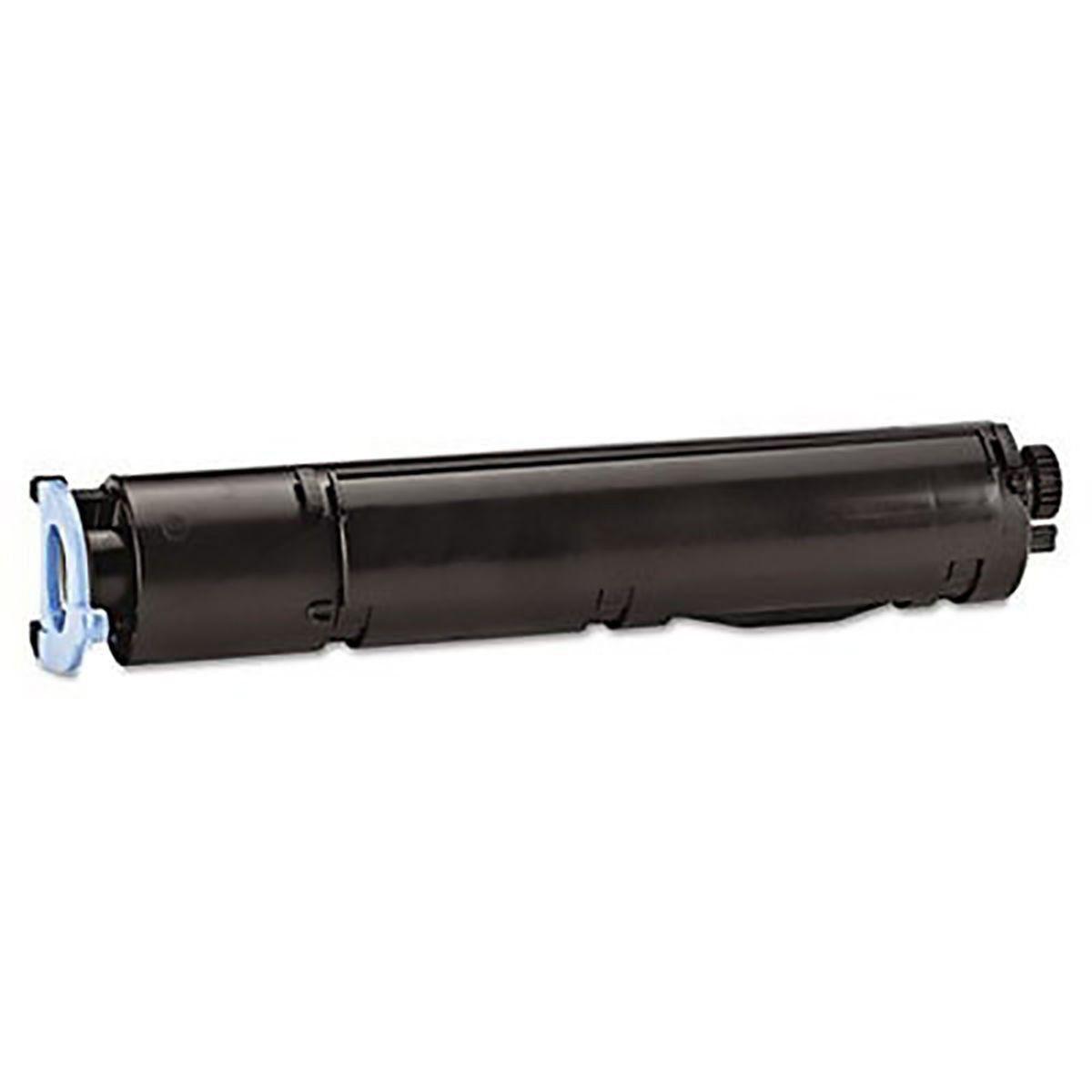 Compatível: Toner GPR22 para Canon ImageRunner IR-1023 IR1019j IR1022 IR1025if IR1023 IR-1023n IR-1025 / Preto / 8.400