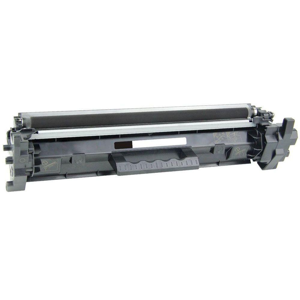 Compatível: Toner CF230A 230A para HP M203 M203d M203dn M203dw M227 M227fdn M227fdw M227sdn / Preto / 1.600
