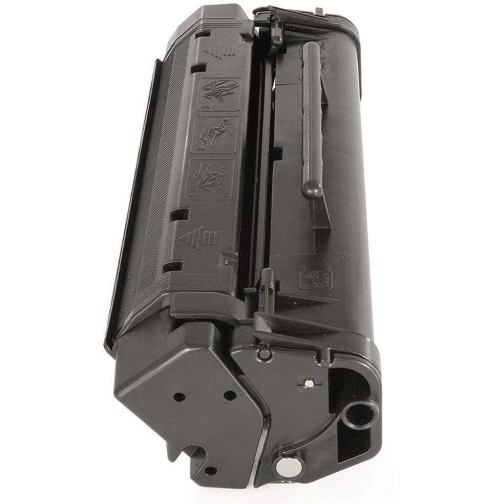 Compatível: Toner C3906A 3906 06A para HP 5l 5lfs 6l 6lse 6lxi 3100 3100se 3100xi 3150 3150se 3150xi / Preto / 2.500