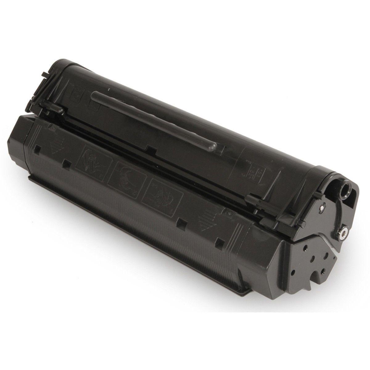 Compatível: Toner C4092A 4092 92A para HP 1100 1100a 1100se 1100xi 1100axi 3200 3200m 3200s 3200Se / Preto / 2.500