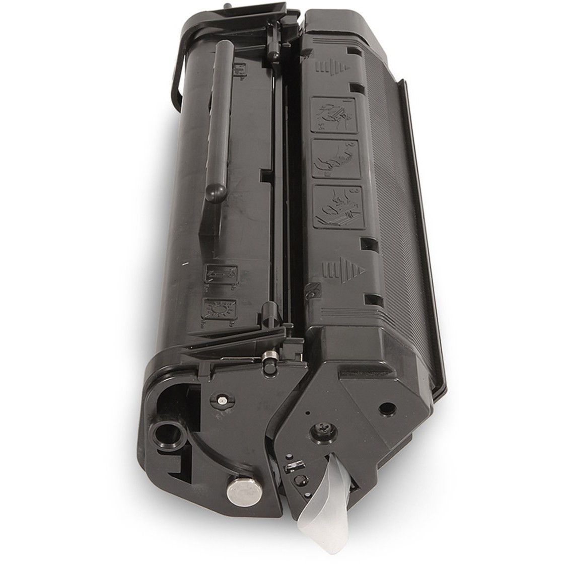 Toner Compatível 92A 4092A para impressora HP 1100 3200 ...