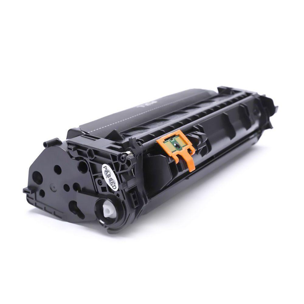 Compatível: Toner CF226A 226A 26A para HP M426 M426dn M426fdn M426fdw M402n M402d M402w M402dw M402dne / Preto / 3.100
