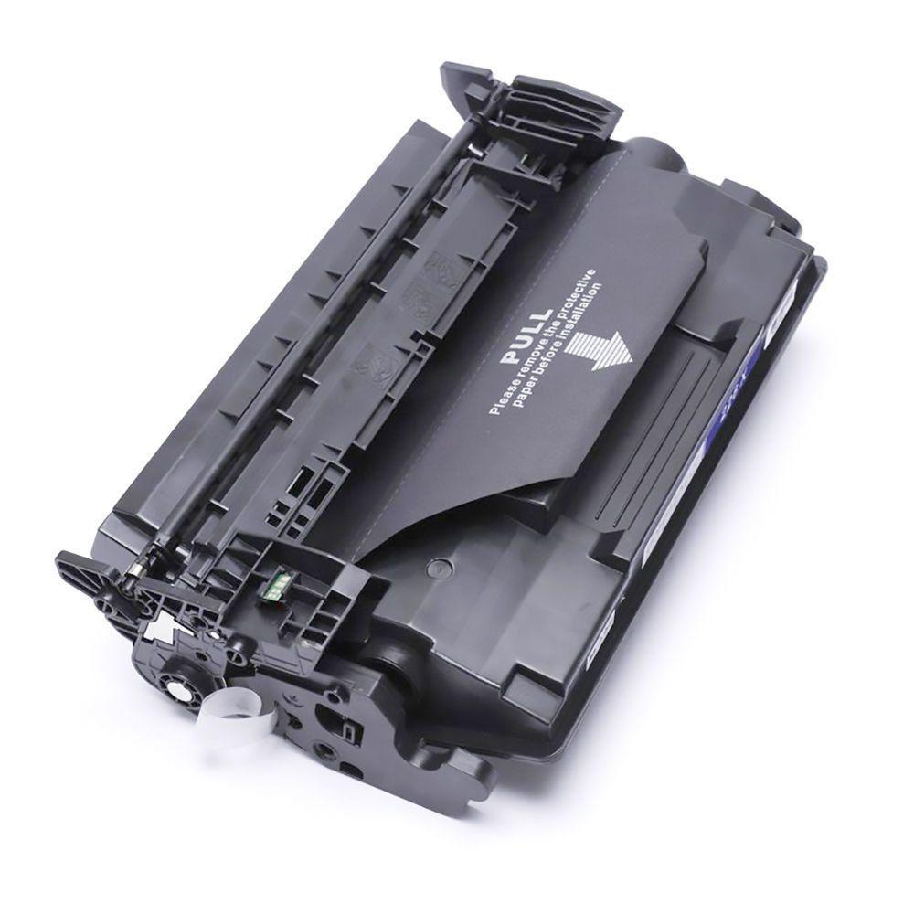 Compatível: Toner CF226X 226X para HP M426 M426dn M426dw M426fdw M402 M402n M402d M402w M402dw M402dne / Preto / 9.000