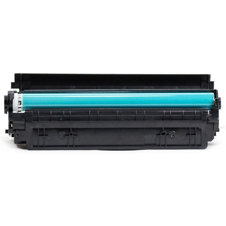 Toner Compatível HP CF283A 283 83A / M125 M125A M126A M126NW M127 M127FN M127FW M128 M128FN M225 M225DW / Preto / 1.500