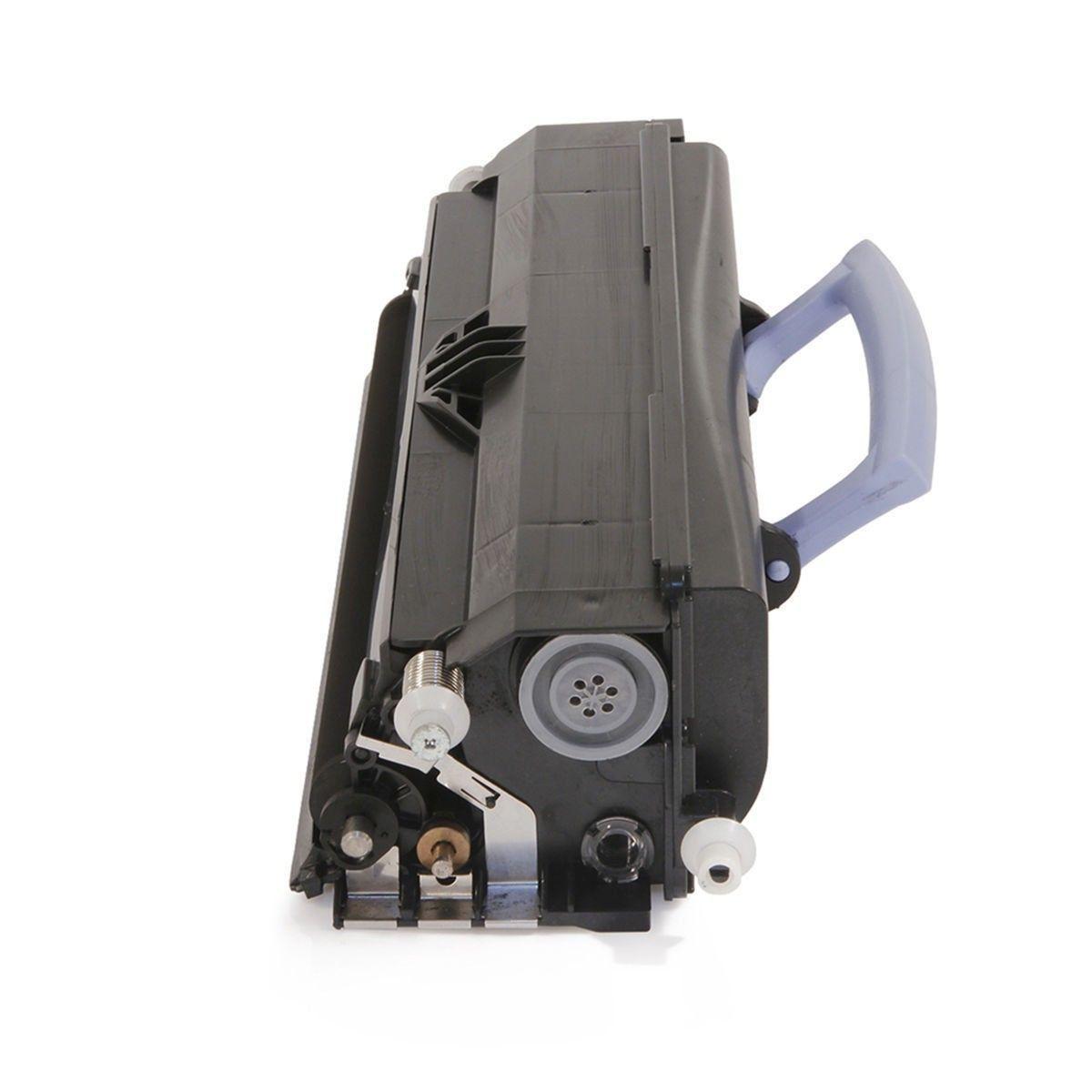 Compatível: Toner X340H11G X340H2LG para Lexmark Optra X340 X342 X340n X342n X340nmfp X342nmfp / Preto / 6.000