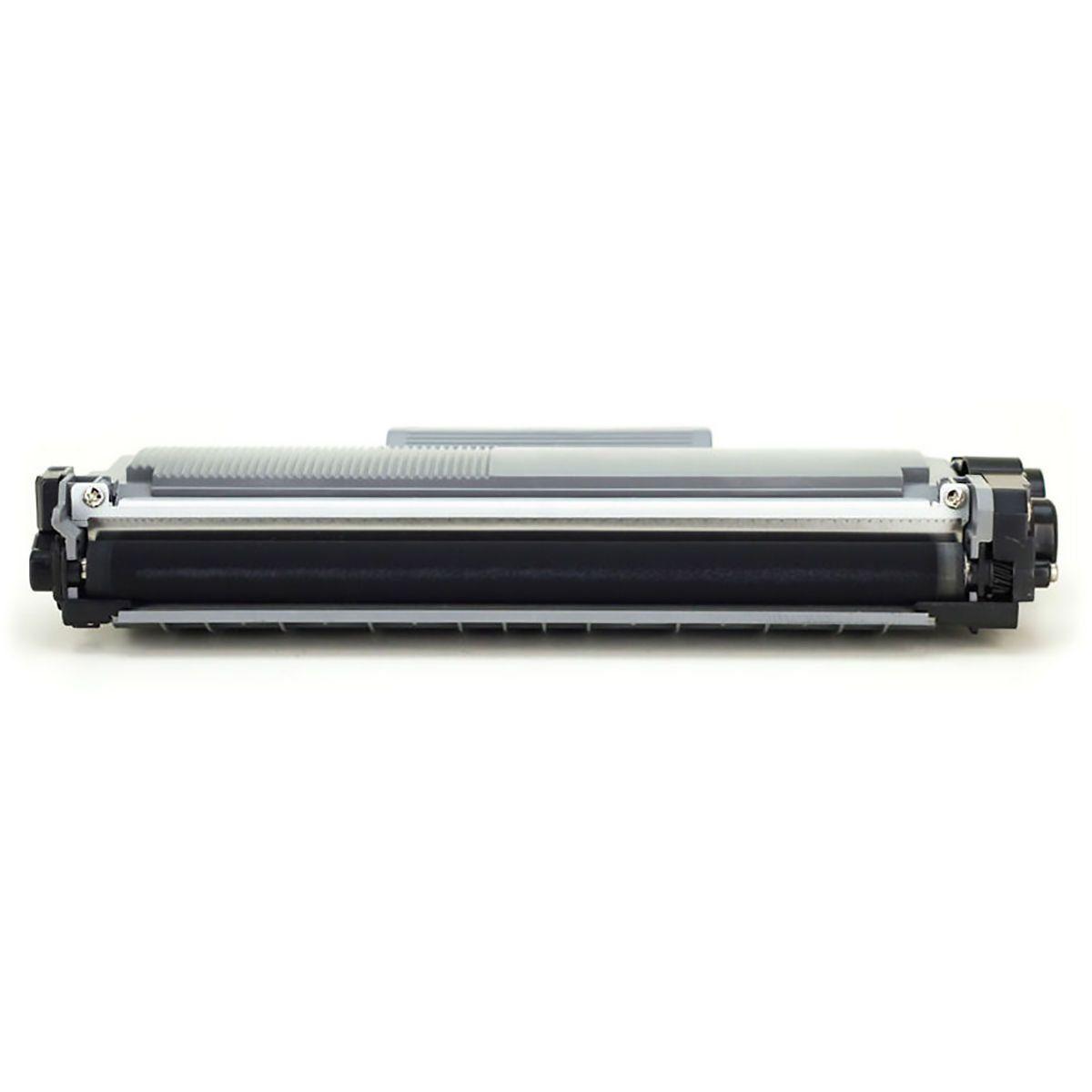 Compatível: Toner para Brother DCP-L2540dw MFC-L2740dw DCP-L2540 DCPL2540dw MFCL2740dw L2740 2540 2740 / Preto / 2.600