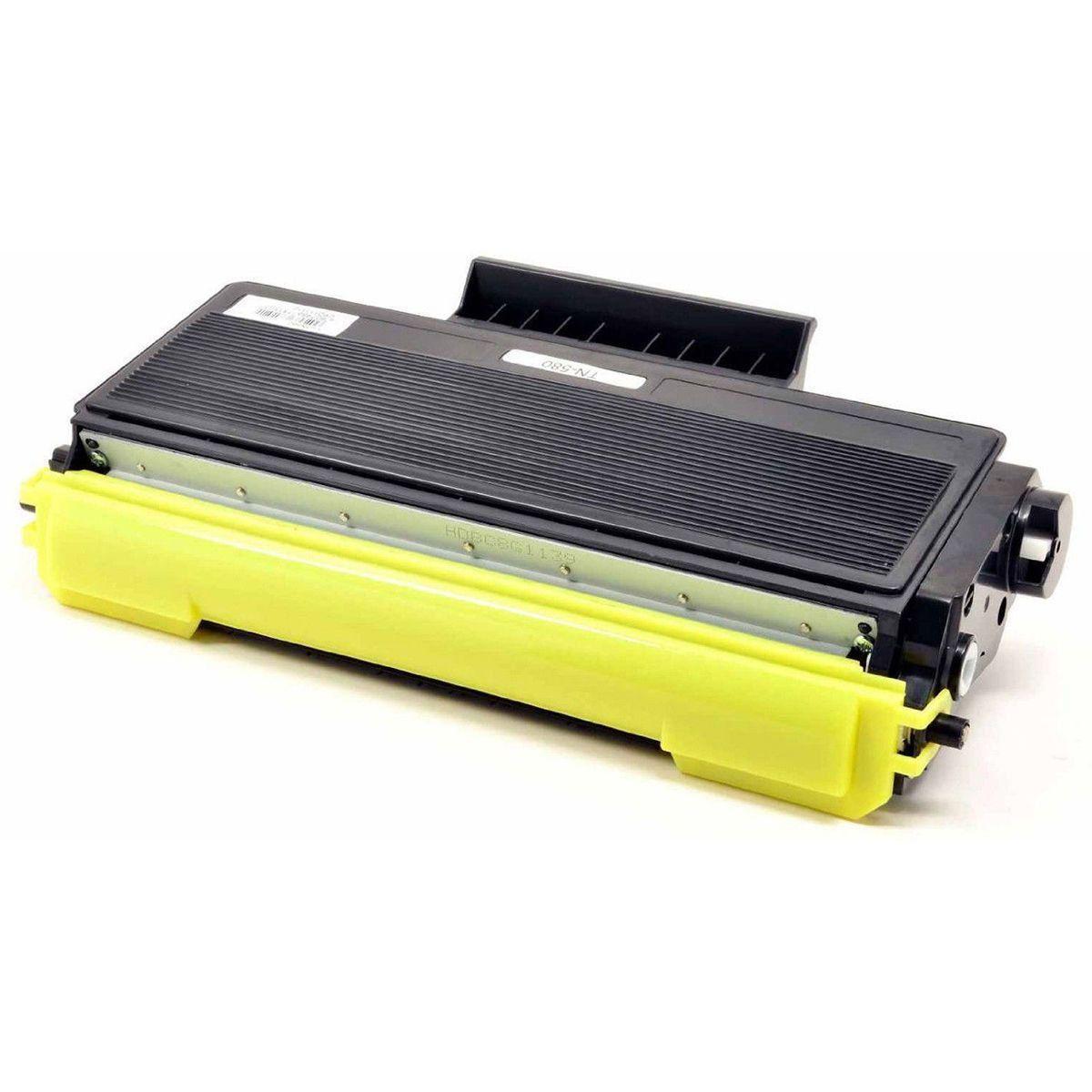 Compatível: Toner para impressora Brother DCP-8070d DCP-8070 DCP-8060 DCP-8060dn DCP8070d DCP8070 DCP8060 DCP8060dn