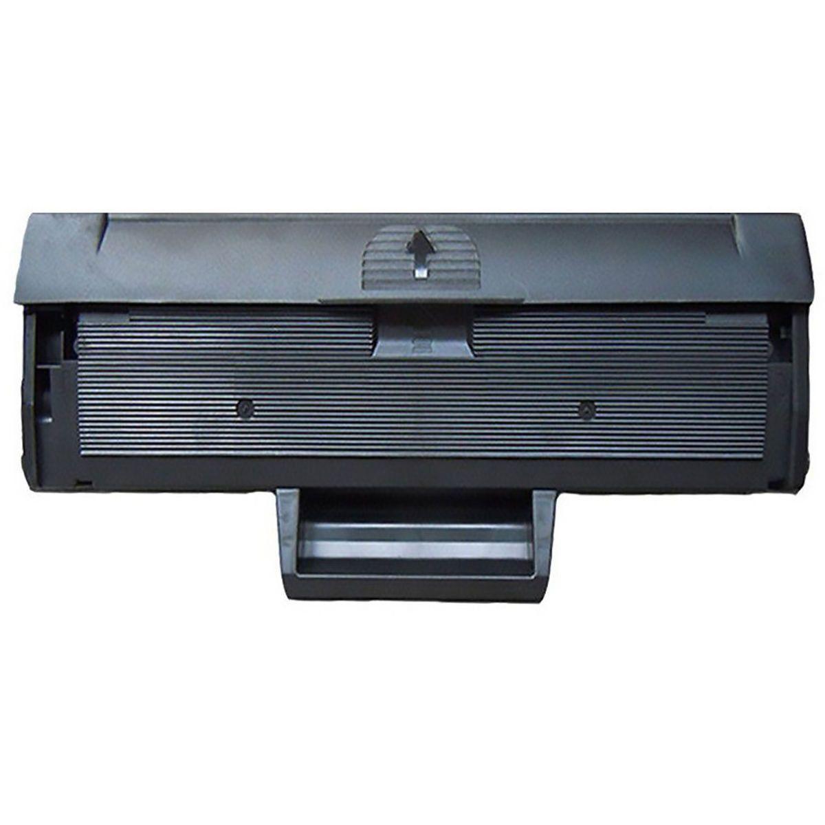Compatível: Toner D111 MLT-D111S para Samsung M2020 M2020w M2020fw M2022 M2022w M2070 M2070w M2070fw / Preto / 1.000