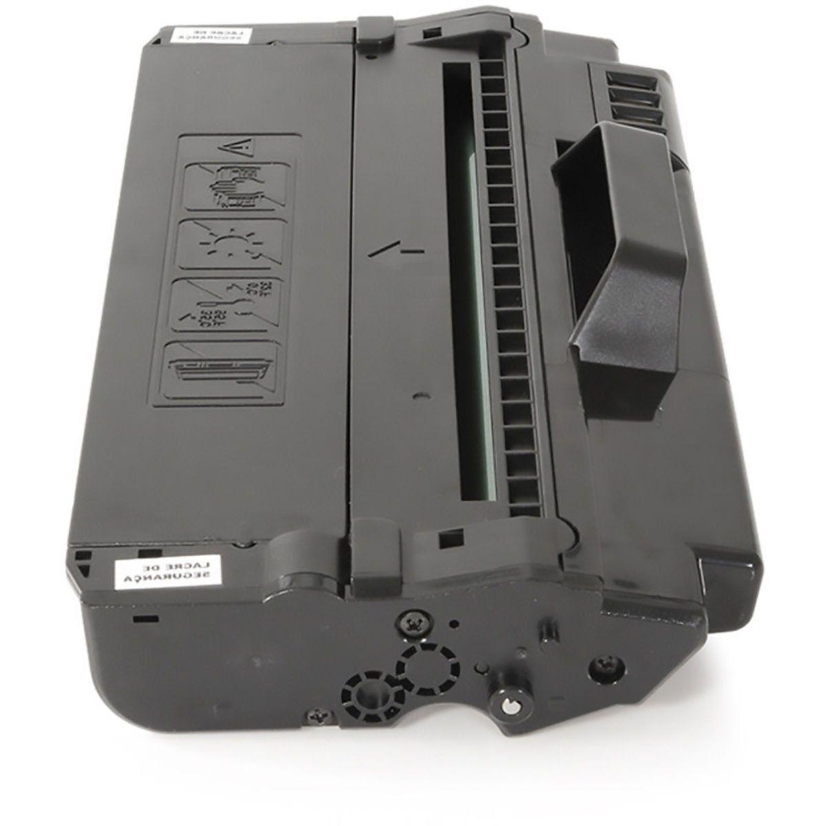 Compatível: Toner ML1630 D1630A para Samsung SCX4500 ML-1630 ML-1631 SCX-4500 ML1631 / Preto / 2.000