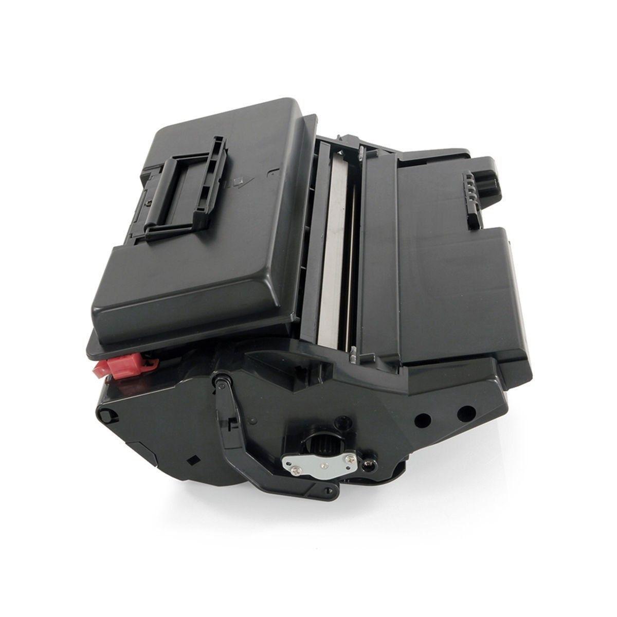 Compatível: Toner ML-D4550 MLD4550A para Samsung ML4550 ML4550n ML4551n ML4551nd 4550 4551n 4551nd / Preto / 20.000