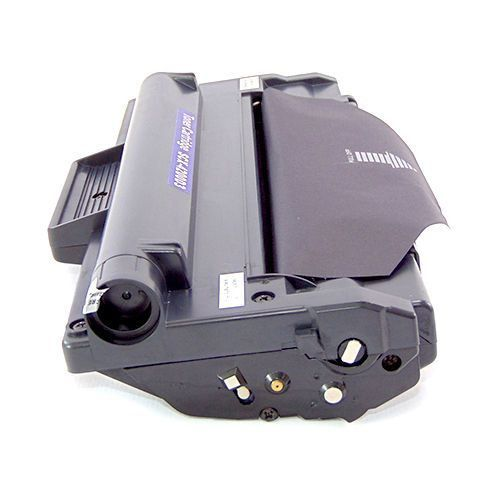 bb9e1660b Toner Compatível Samsung SCX4200 D4200A D4200D3   SCX-4200 SCX-4200A SCX- 4220 ...