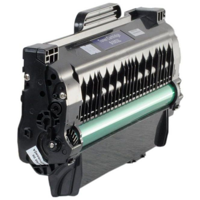 Compatível: Toner D105 D105S para Samsung SCX-4600 ML-1910 ML-2525 SCX-4605 SCX-4623 SCX-4610 SCX4600 / Preto / 2.500