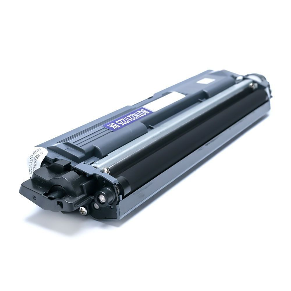 Compatível: Toner TN221 TN225 para Brother HL-3140 HL-3150 HL-3170 MFC-9130cw 9140cdn 9130cdw 9330cdm / Preto / 2.500