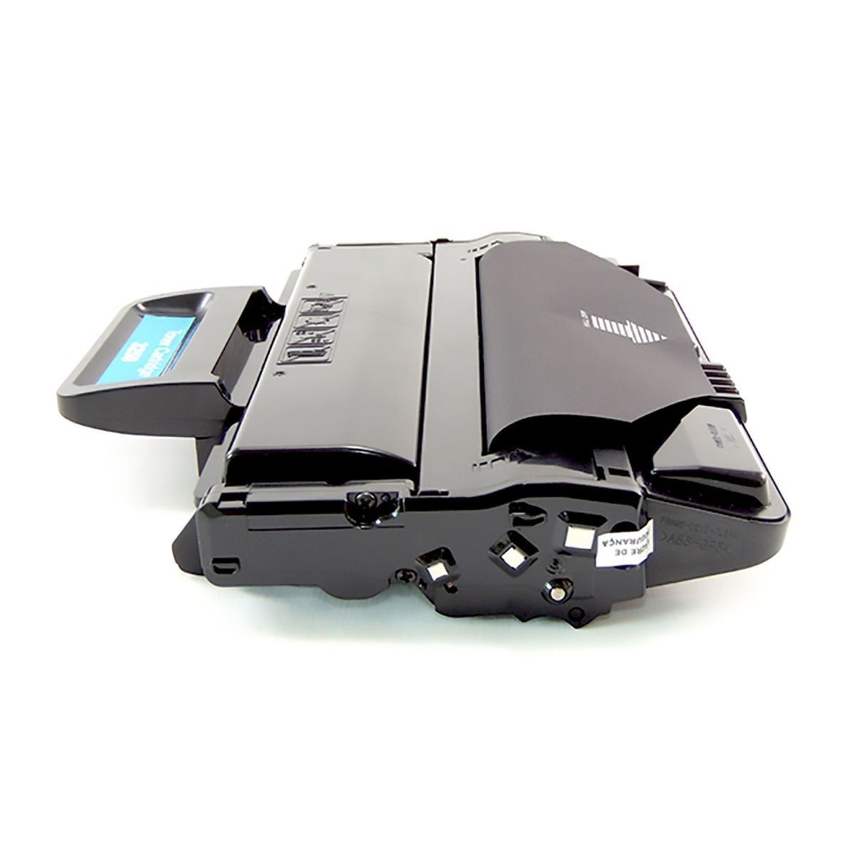 Compatível: Toner 106R01374 para Impressora Xerox Phaser 3250 3250d 3250dn / Preto / 5.000