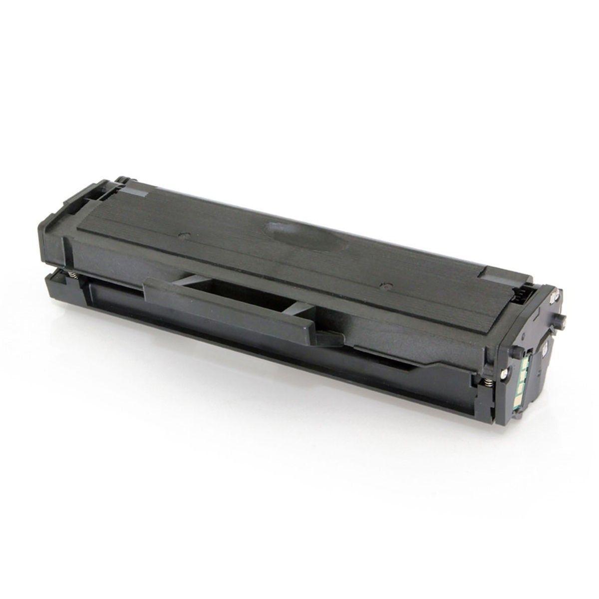 Compatível: Toner 106R02773 para Xerox Workcentre 3025 3025bi 3025ni Phaser 3020 3020bi WC3025 WC3025ni / Preto / 1.500