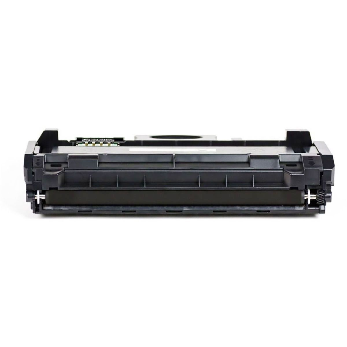 Compatível: Toner para Xerox WorkCentre 3215 3225 3215ni 3225dni Phaser 3052 3260 3052ni 3260dni / Preto / 3.000