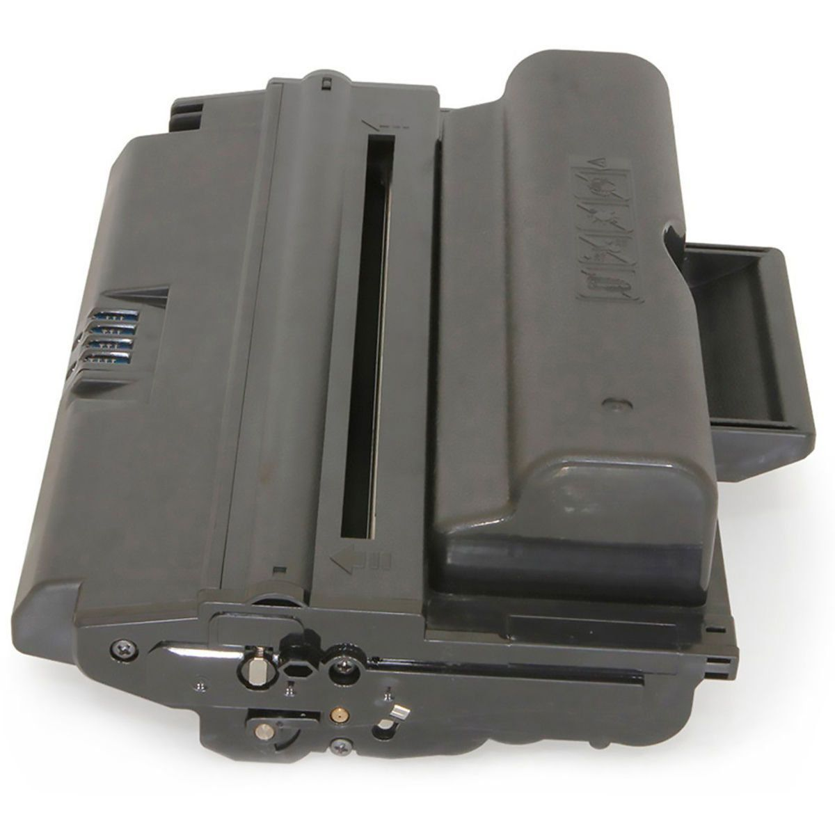 Compatível: Toner 3550S X3550S para Impressora Xerox WorkCentre 3550 WC3550 WC3550s 3550s Phaser 3550 / Preto / 5.000