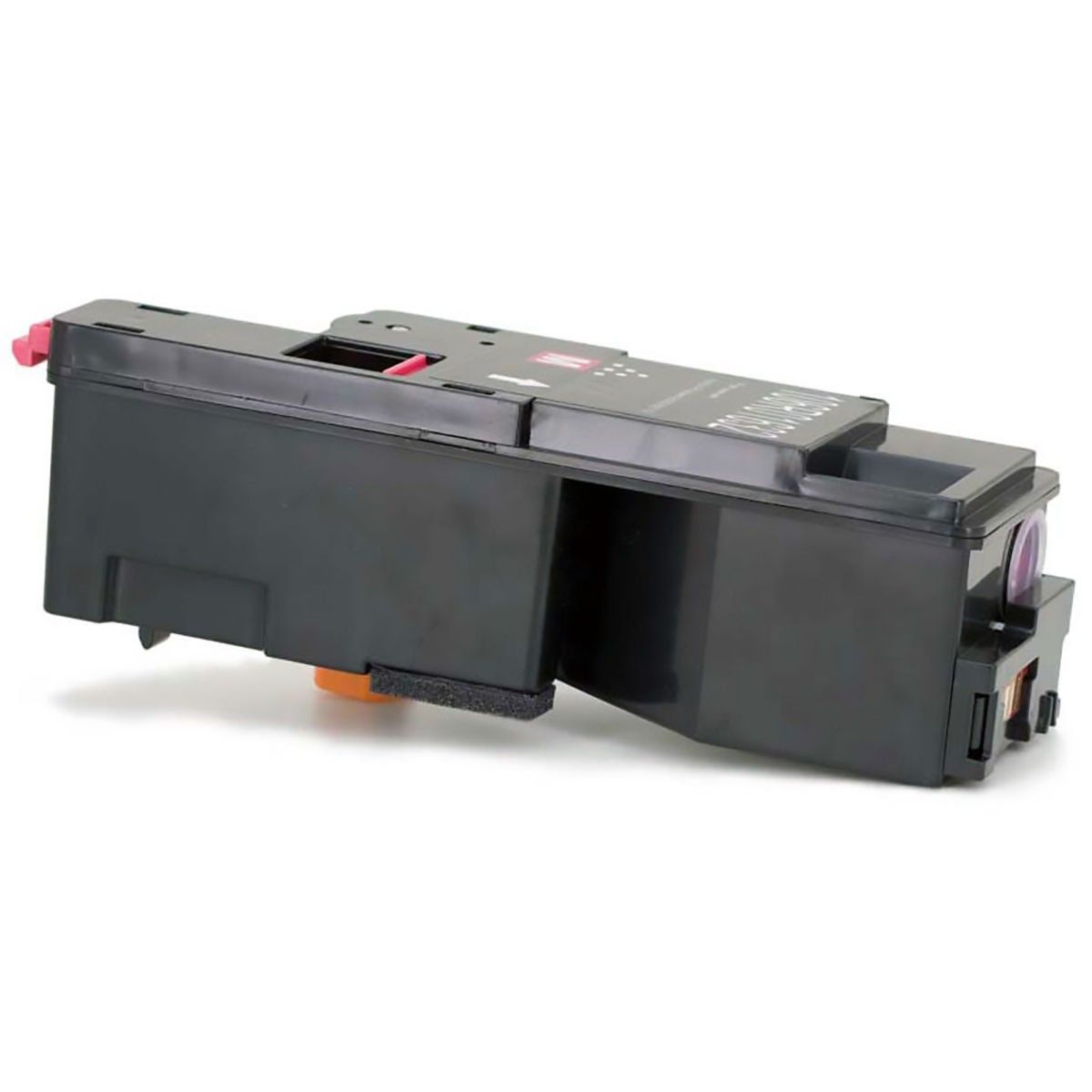 Compatível: Toner 106R01632 para Impressora Xerox WorkCentre 6015 6015b 6015ni Phaser 6000 6010 / Magenta / 1.000